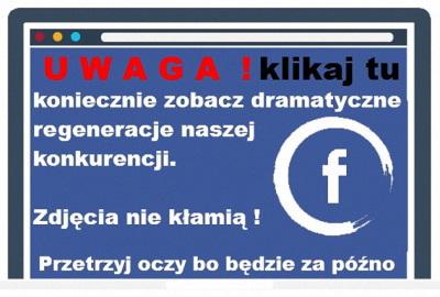 facebook-tylna_belka_Piła